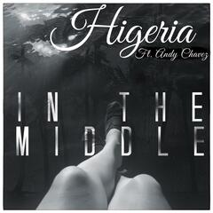 In the Middle (feat. Andy Chaves)