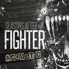 Fighter (Acoustic)