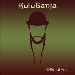 Official Vol. II