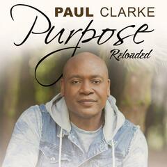 Purpose (Reloaded)