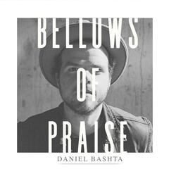Bellows of Praise (Live)