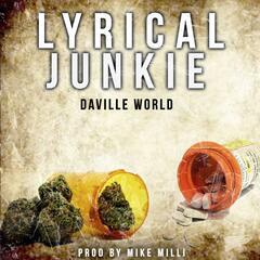 Lyrical Junkie