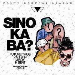 Sino Ka Ba (feat. Zargon, Ijiboy & H Beat)