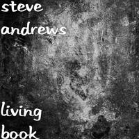 Living Book