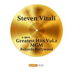 Greatest Hits Vol. 2