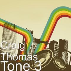 Tone 3
