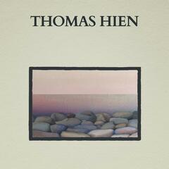 Thomas Hien
