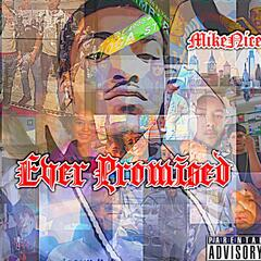 Ever Promised