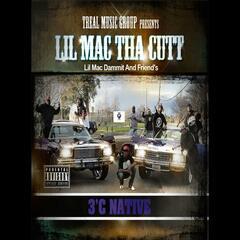 Lil Mac Dammit and Friends: 3'c Native