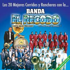 Los 20 Mejores Corridos Y Rancheras Con La...