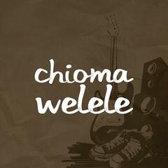 Welele