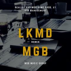 LKMD (Remix)