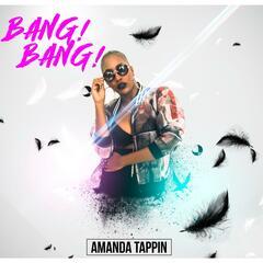 Bang! Bang!