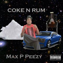 Coke n Rum