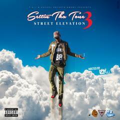 Settin tha Tone 3: Street Elevation
