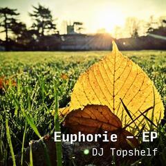 Euphorie - EP