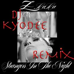 Strangers in the Night (DJ Kyodee Remix)