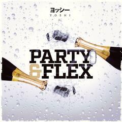 Party & Flex