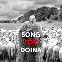 Song for Doina