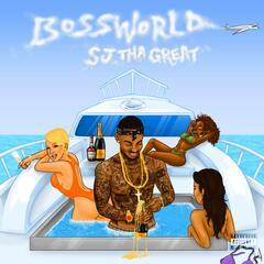 Boss World
