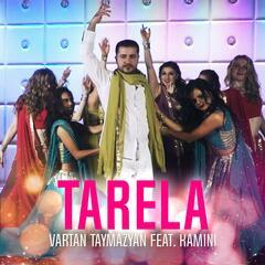 Tarela (feat. Kamini)