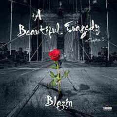 A Beautiful Tragedy: Chapter 1