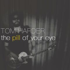 The Pill of Your Eye
