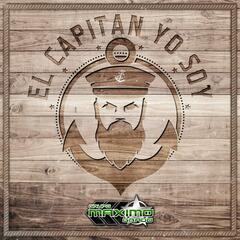 El Capitan Yo Soy
