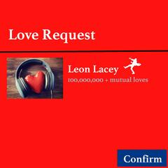 Love Request