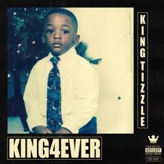 King4ever