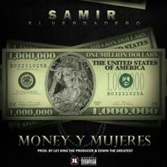 Money & Mujeres