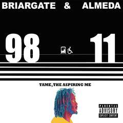 98 Briargate & 11 Almeda
