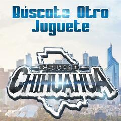 Buscate Otro Juguete