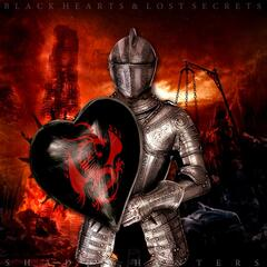 Black Hearts & Lost Secrets