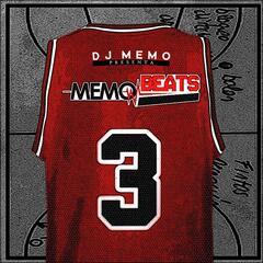 Memobeats 3