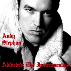 Addicted: The Instrumentals