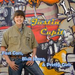 Fast Cars, Blue Jeans & Pretty Girls