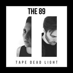 Tape Dead Light