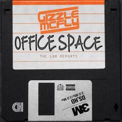 Office Space: The L.B.R. Reports
