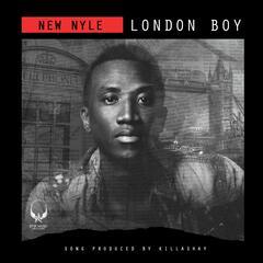 London Boy Rfx