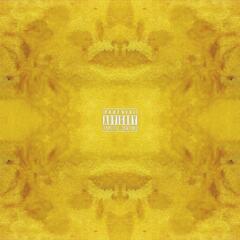 WaterColors: Yellow