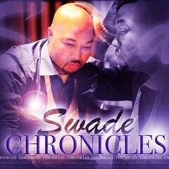 Swade Chronicles