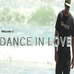 Dance in Love