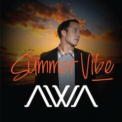 Summer Vibe (feat. Sir T)