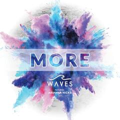 More (feat. Arianna Hicks)