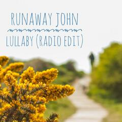 Lullaby (Radio Edit)