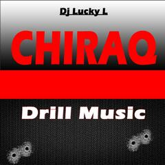 Chiraq Drill Music