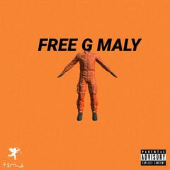 Free G Maly