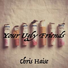 Your Ugly Friends - EP
