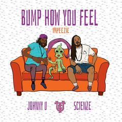Bump How You Feel (feat. Scienze & Johnny U)